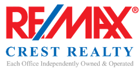 REMAX Crest Realty